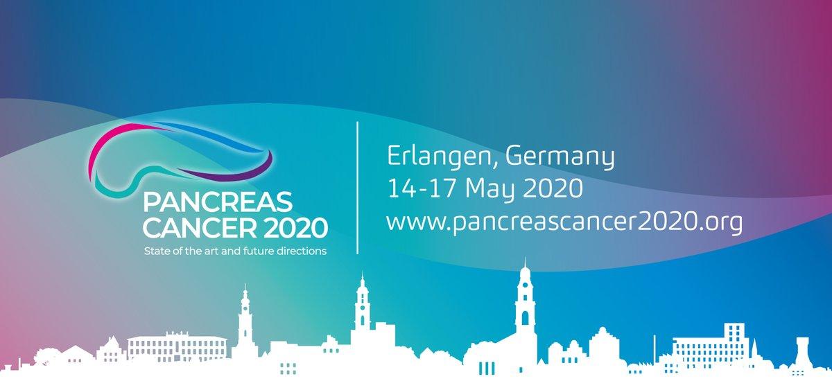Pancreas2020